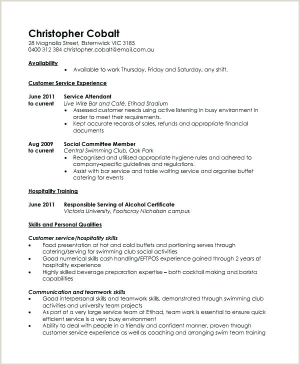 Cv Template Doc Law Graduate Example Legal Sample Templates