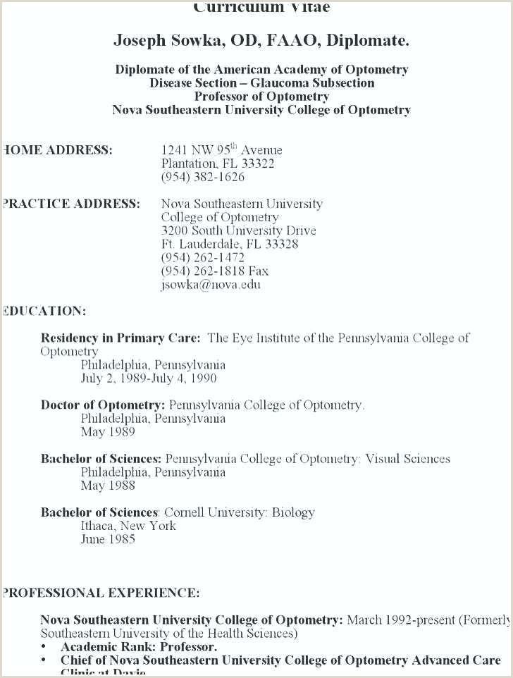 first job sample resume – growthnotes