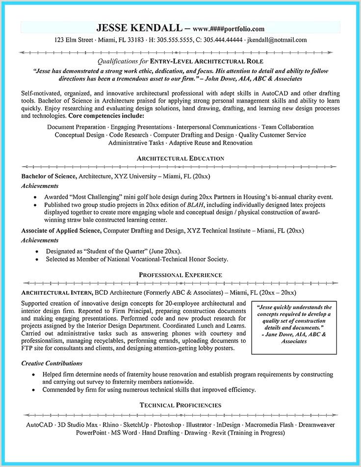 Cv Sample for Job Word Template Cv Shop Nouveau Template Cv Shop Insurance