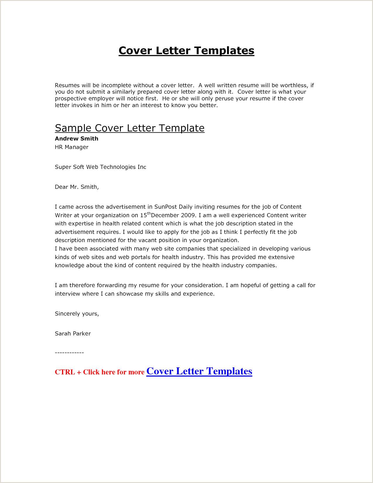 Cv Sample For Legal Jobs Cv For Job Gratuit Prehensive Cv Template First Time Resume