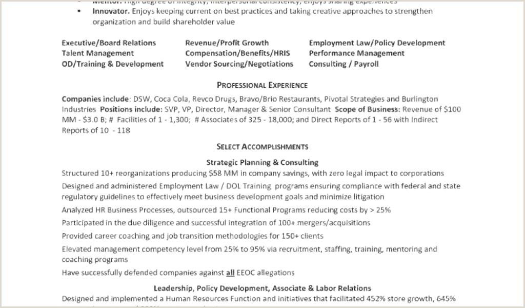Cv Sample For Legal Jobs Cv Sample For Law Internship Neu Cover Letter Legal Job