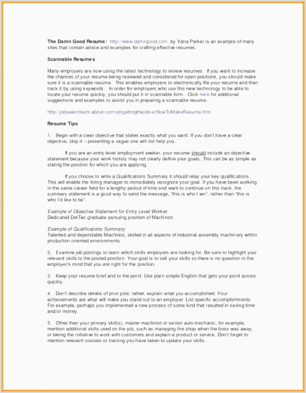 Cv Sample For Legal Jobs Doctor Who Wallpaper Foto Legal Resume Sample Legal Resume