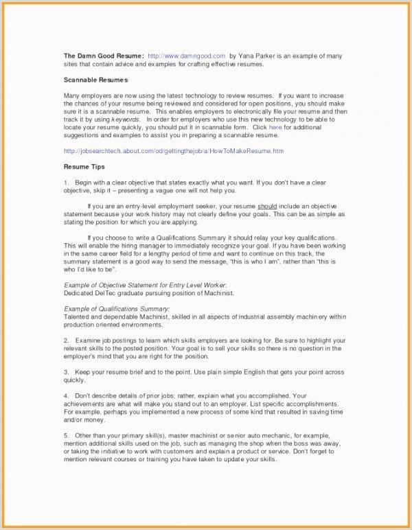 Cv Sample For Legal Jobs Job Specific Resume Best Sample Resume Format For Canada