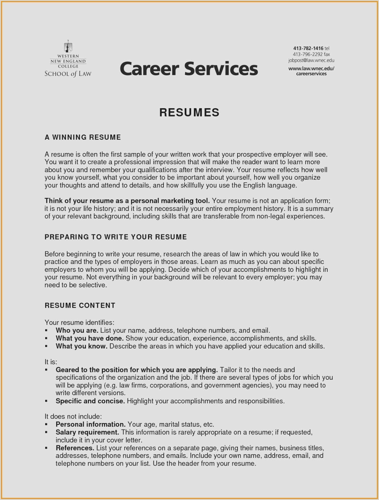 Cv Sample For Legal Jobs Lawyer Cover Letter Sample Awesome Cover Letter For Resume