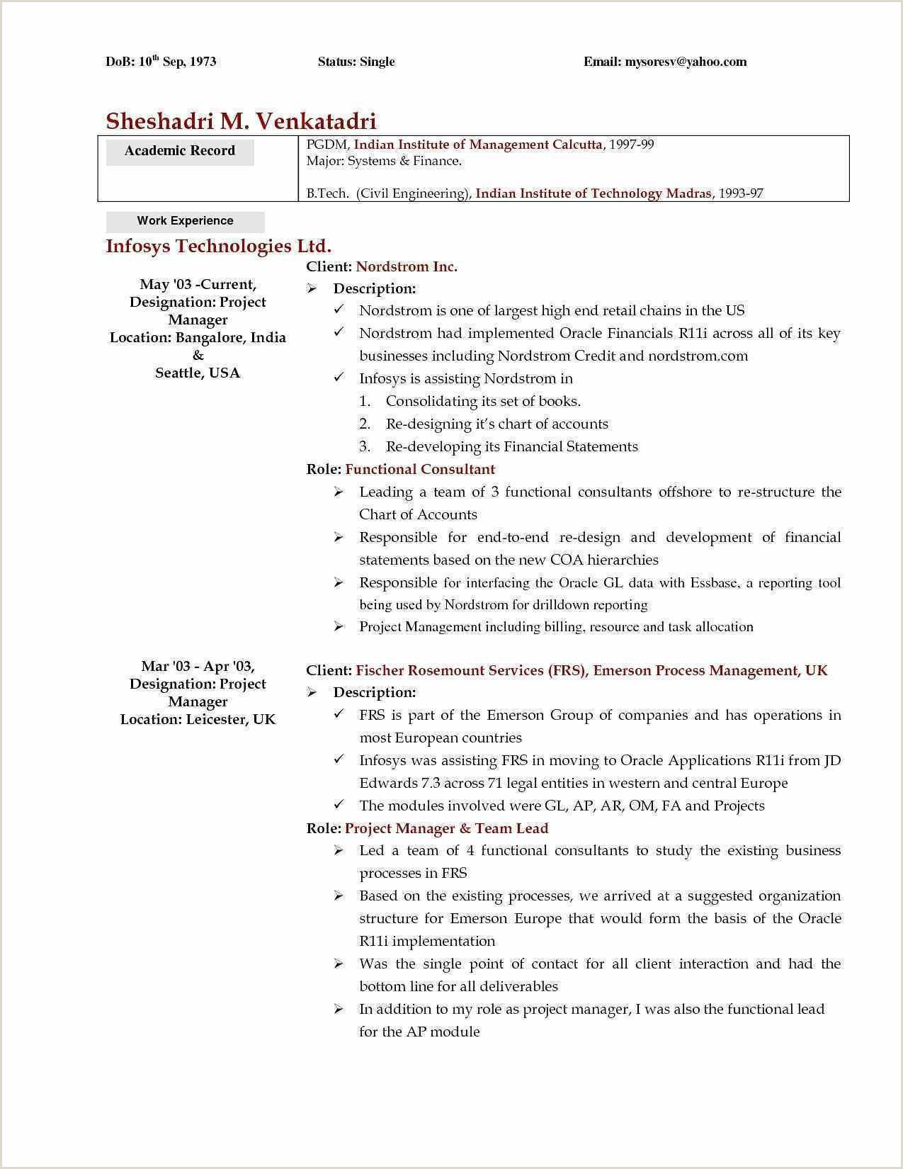 Cv Sample For Nursing Job Nursing Faculty Cover Letter Fresh Sample Nursing Cover