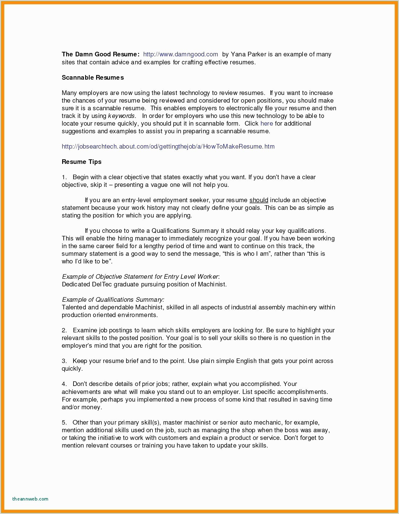 fice assistant Resume Examples Resume Samples Fice