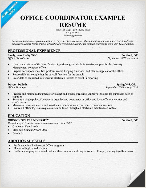 Write Essay For College Admission