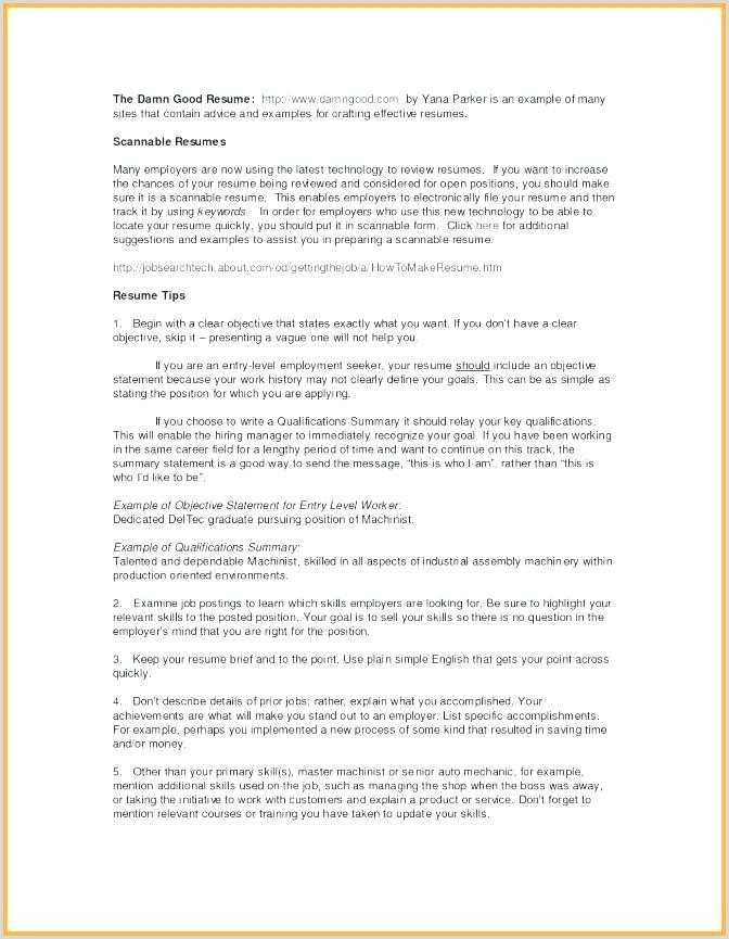 Cv Sample for Online Job English Teacher Resume Template