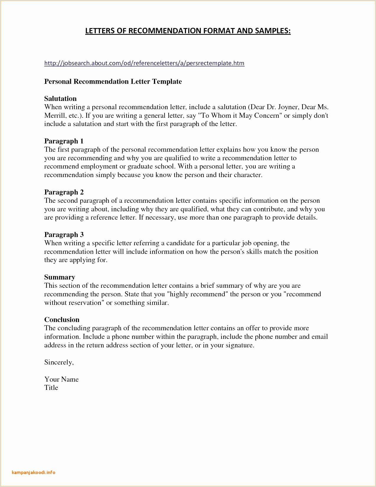 Cv Sample for Receptionist Job Resume Cover Letter for Receptionist Position Best Cover