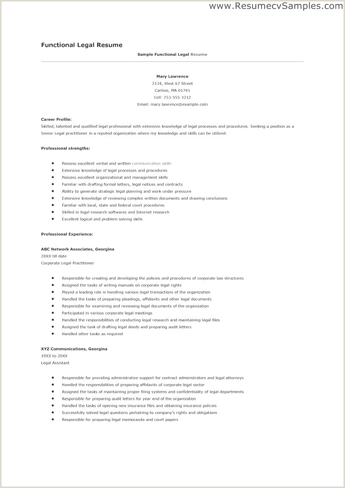 Cv Sample for Research Job Entertaining Work Under Pressure Skills Resume Resume Design