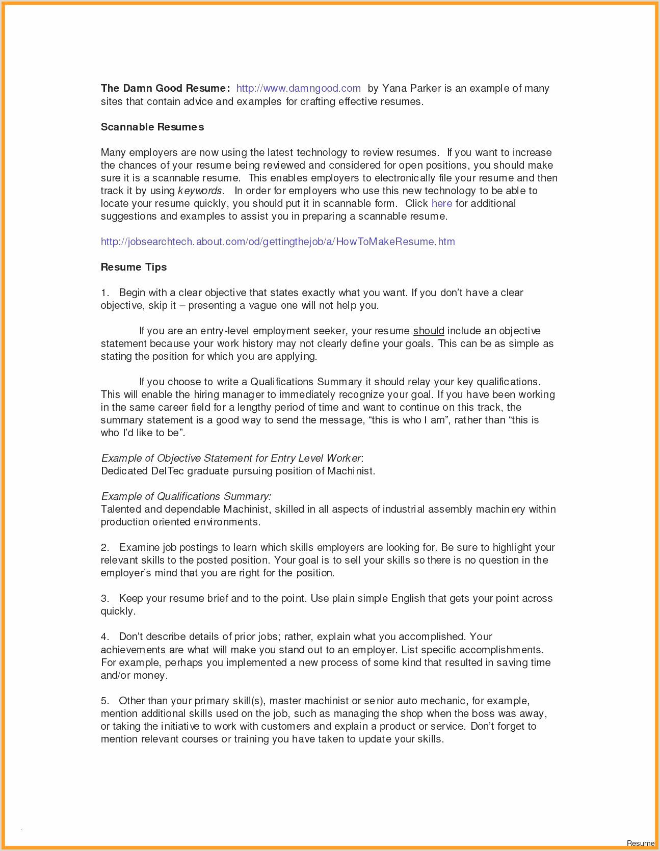 Cv Sample for Research Job Senior Care Jobs No Experience
