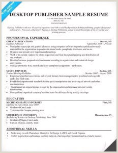 Retail Job Resume Sample New Retail Job Resume Samples
