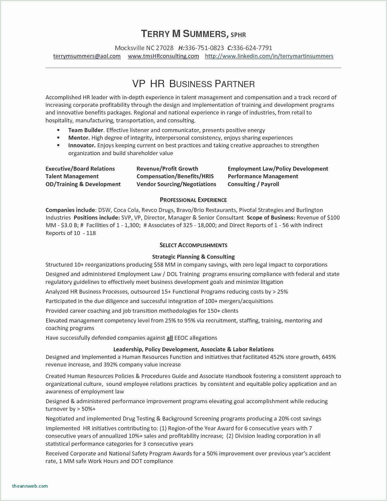 Sample Resumes for Waitresses Free Waitress Cv Sample Doc
