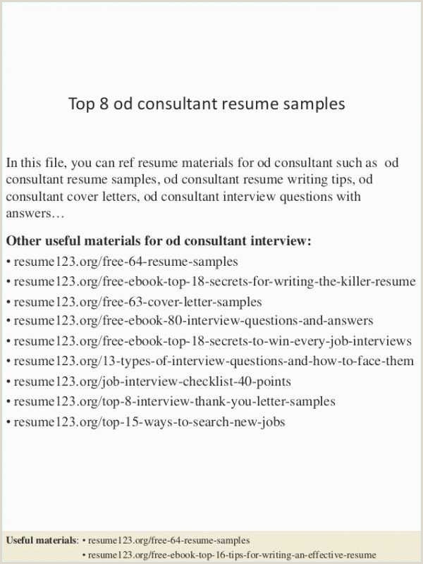 Cv Sample for Waitress Job 10 Resume Objective Examples for A Waitress