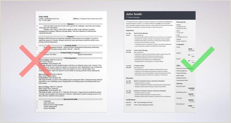 Cvs Resume Paper