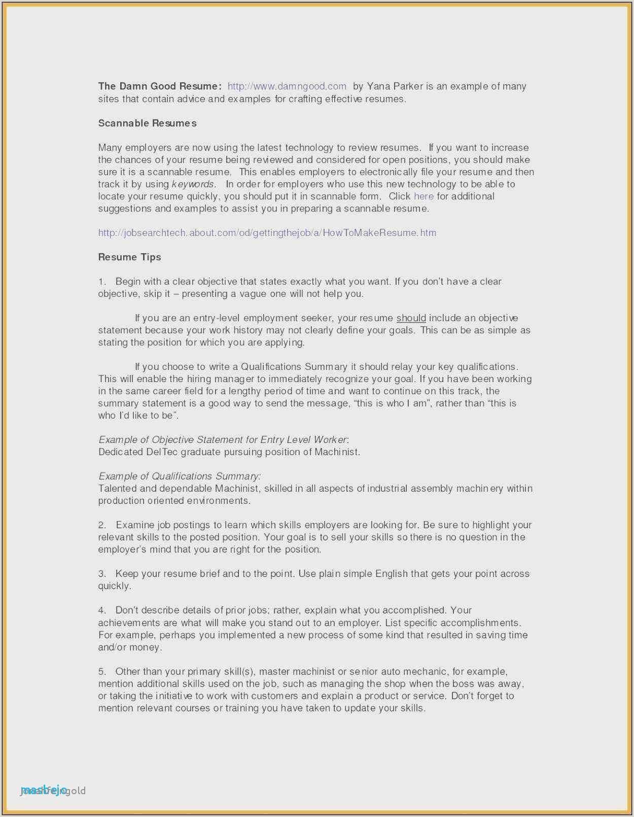 Cv Samples For Job Of Accountant Accountant Cv Sample Pdf Neu Sample Resume For Fresher