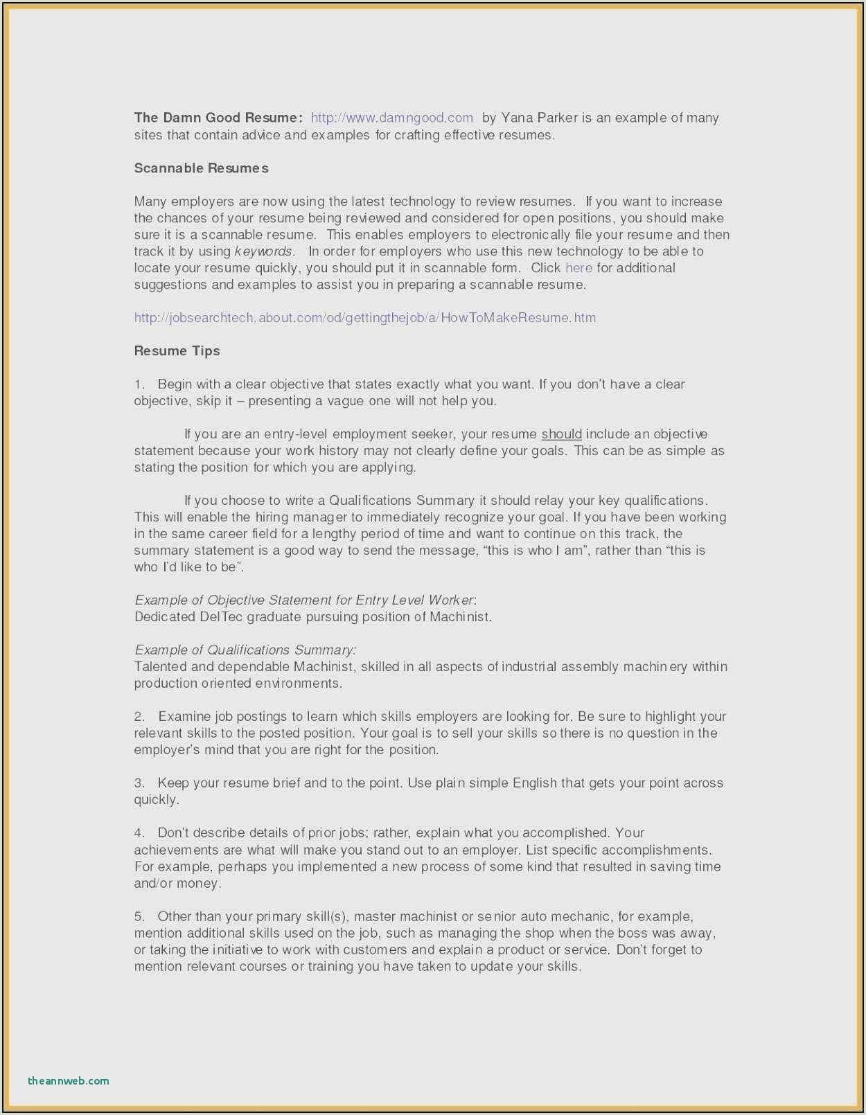 Resume for Accountant Job Best Covering Letter for Cv