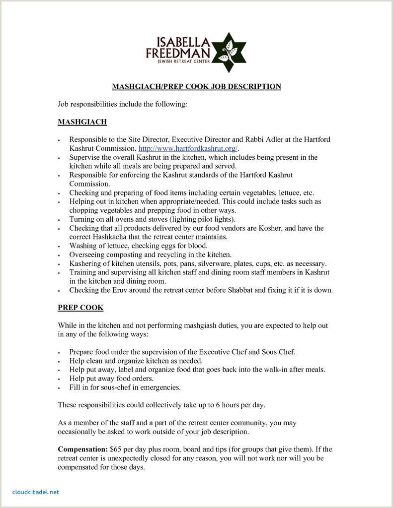 Cv Gratuit Pdf Inspirant Sample Resume format for Uae Jobs