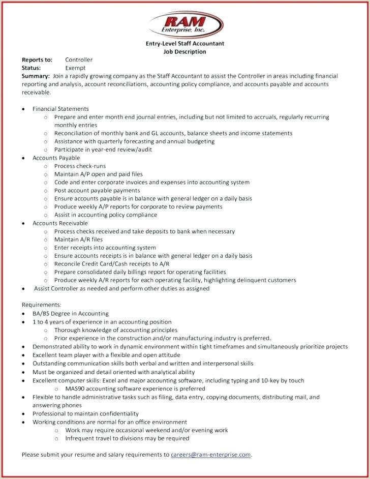 cv template for accountant – caseyroberts