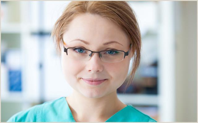 Nurse CV template Career e Career Advice