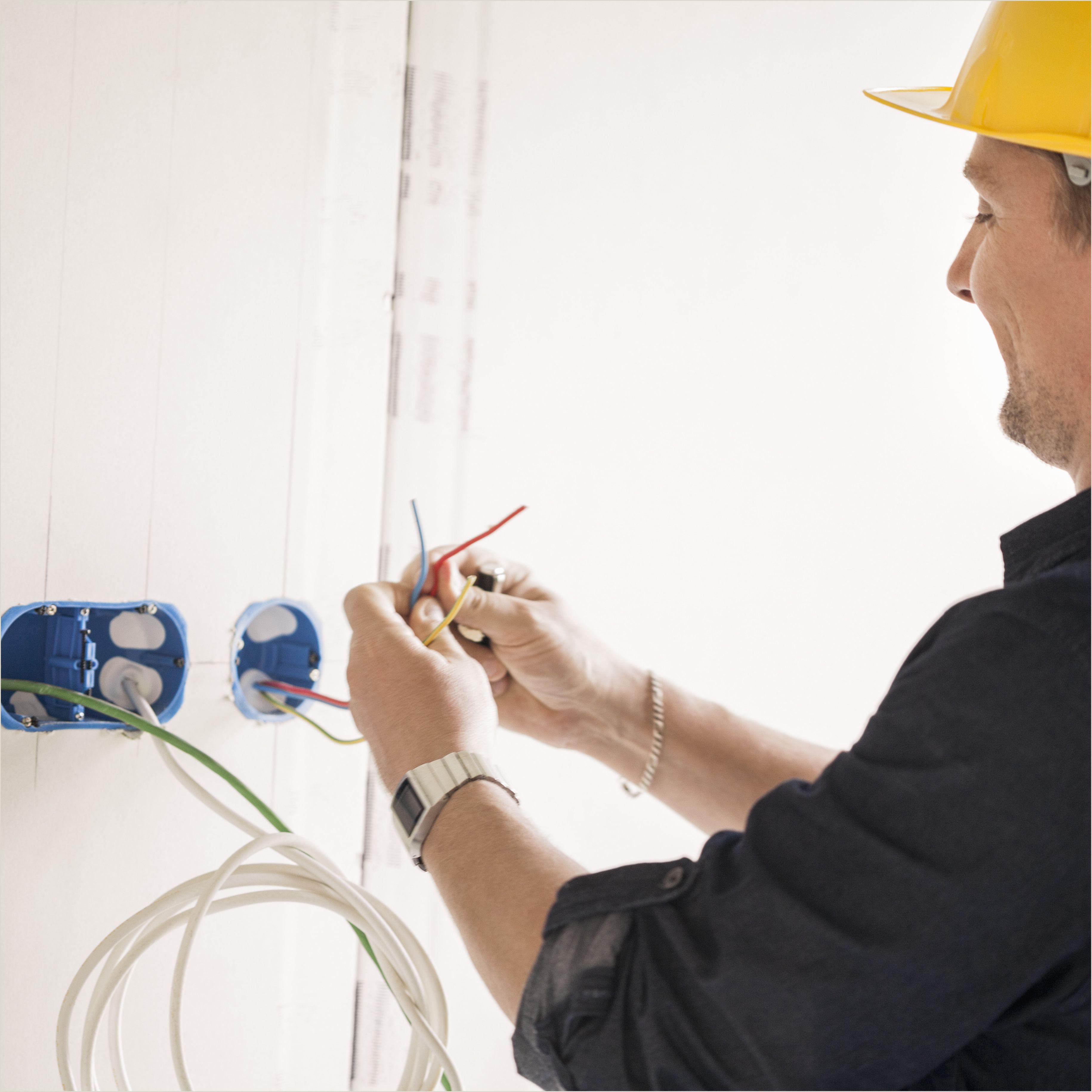 Cv Samples for Uae Jobs Sample Electrician Resume and Skills List