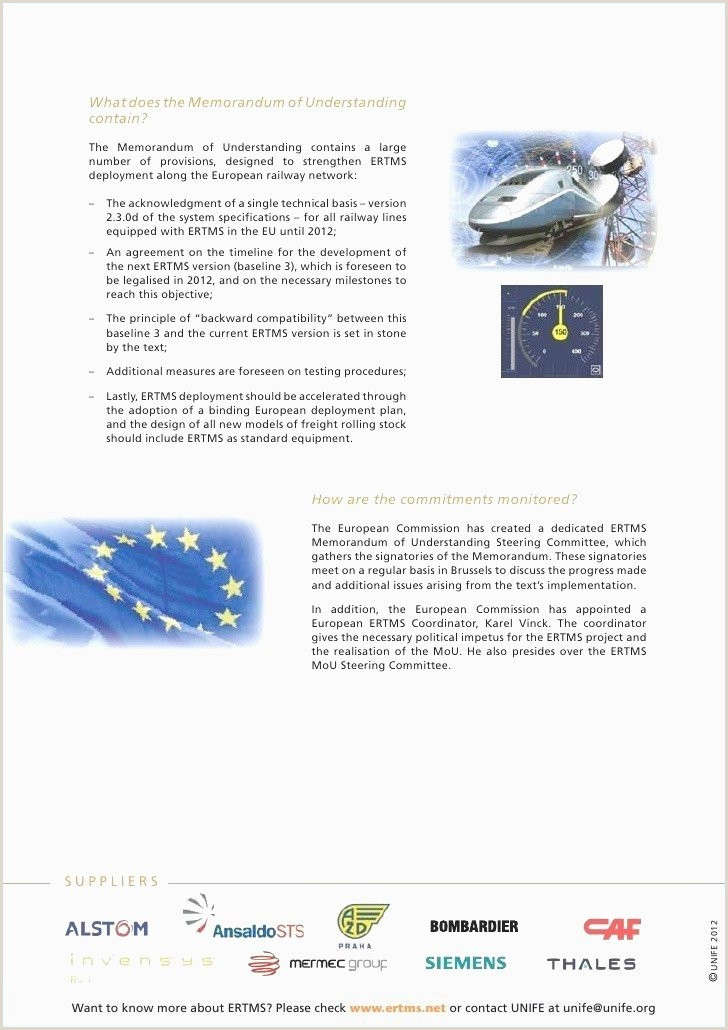 Europass Cv format for Students Großartig Cv Template