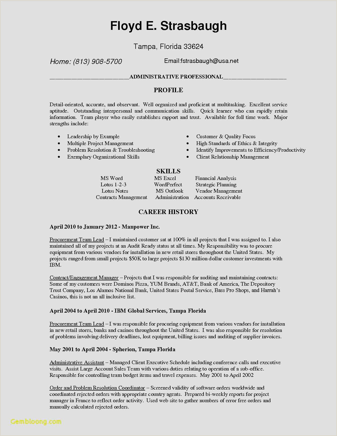 Cv Modele original Simple Cv format Simple Word Xenakisworld