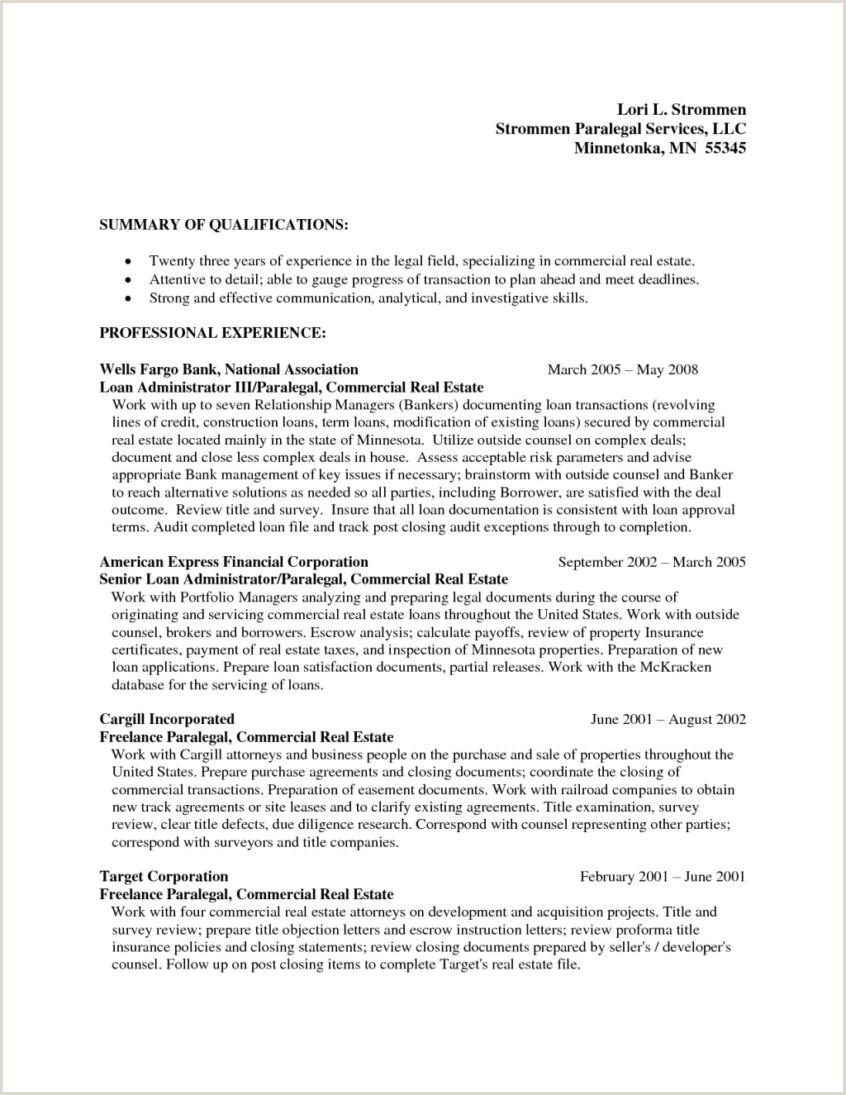 Marketing Analyst Resume Skills