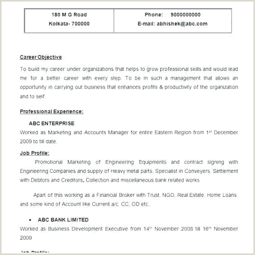real estate resume template – atlasapp