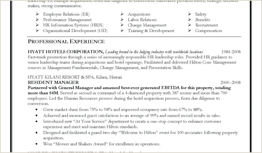 Cyber Security Resume Example Sample Resume for An Information Security Specialist