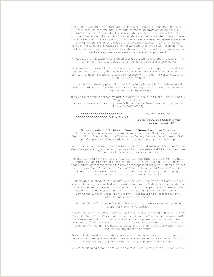 Cyber Security Resume Example Security Manager Resume – Dew Drops