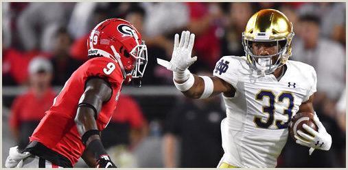 College football picks Panel split on Tech Duke game