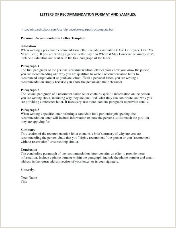 High School Report Card Template Word Lovely Reports