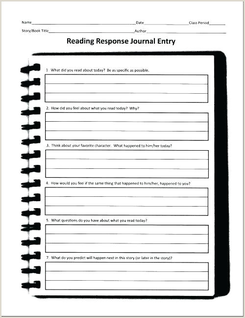 Daily Reading Journal Template Daily Devotional Template Journal Color App May