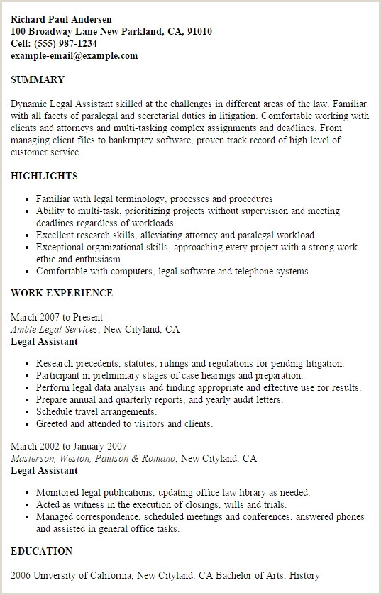 Top Dance Instructor Resume Resume Design