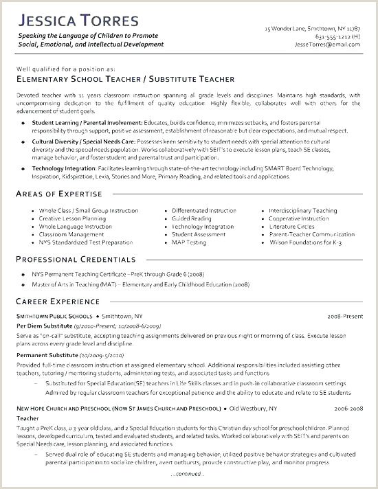 Dance Teacher Resume top Dance Instructor Resume Resume Design