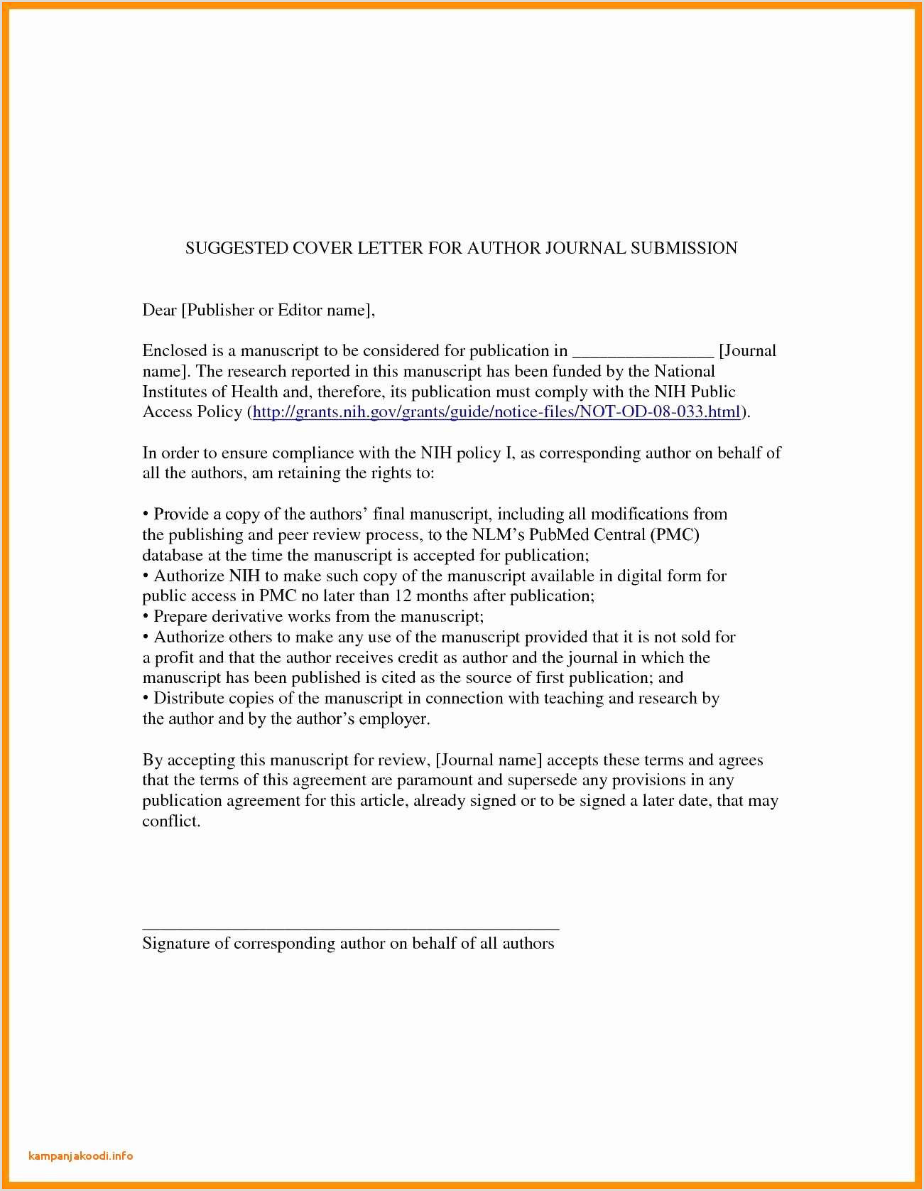Dare Essay format Letter Writing format to whom It May Concern Example to whom