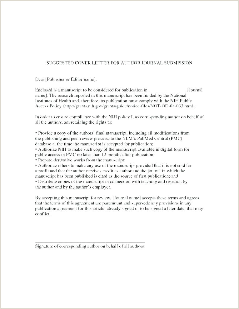 Position Paper Template Example Writing A Position Paper