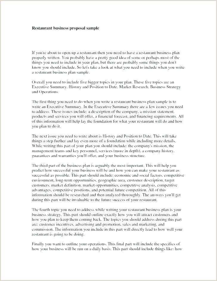 Dare Essay format White Paper Template Free Download White Paper Presentation