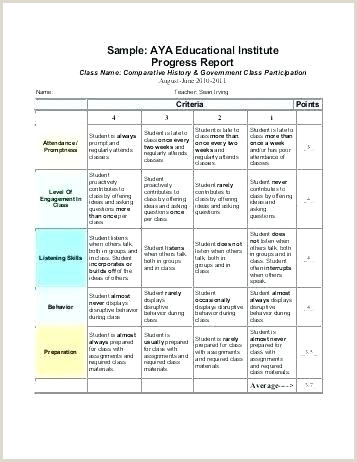 Business Research Report Template Business Plan Market