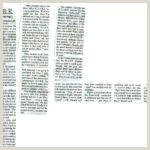 Dare Essay Rubric Dare Essay Examples 600 774 Dare Essay Examples Awesome