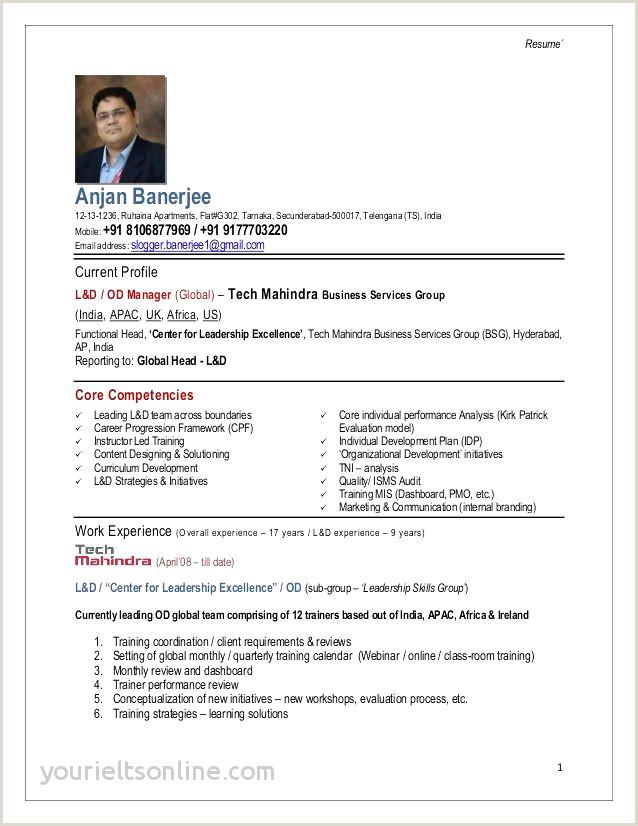 Data Analyst Resume Pdf Program Manager Resume Samples Fresh 46 Simple Realisation