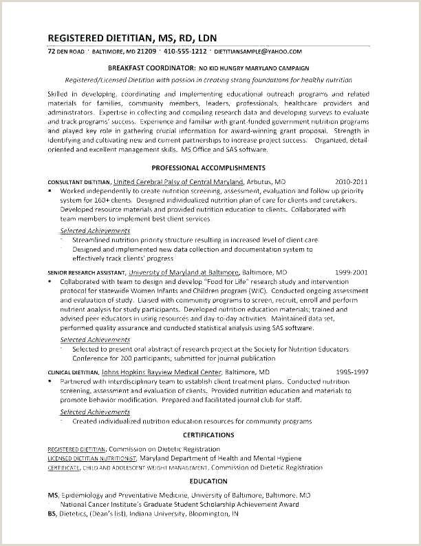 clinical resume – englishor