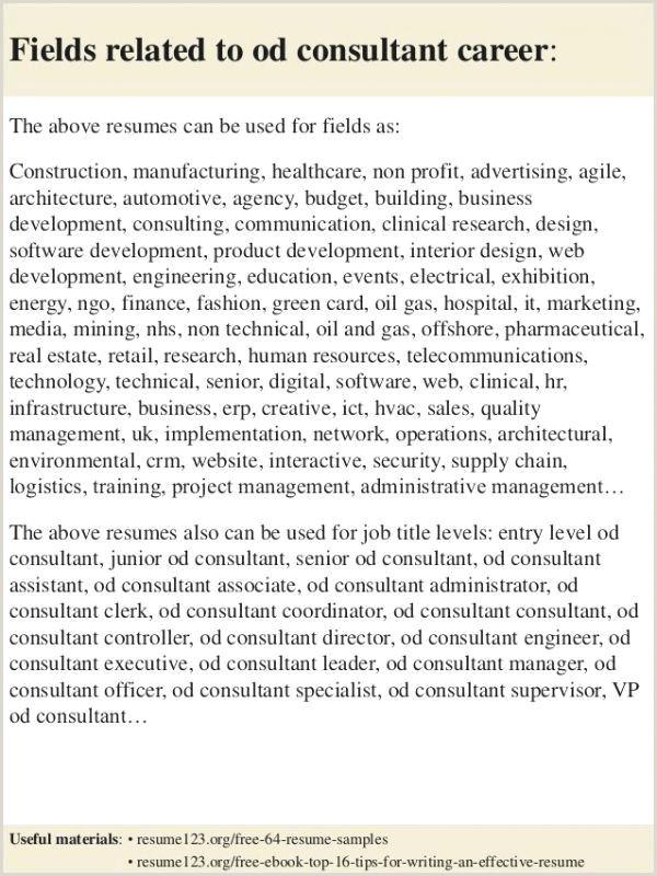Entry Level Data Scientist Resume Sample