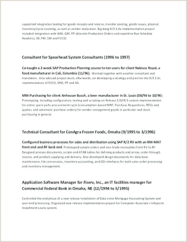 network engineer resume objective – paknts