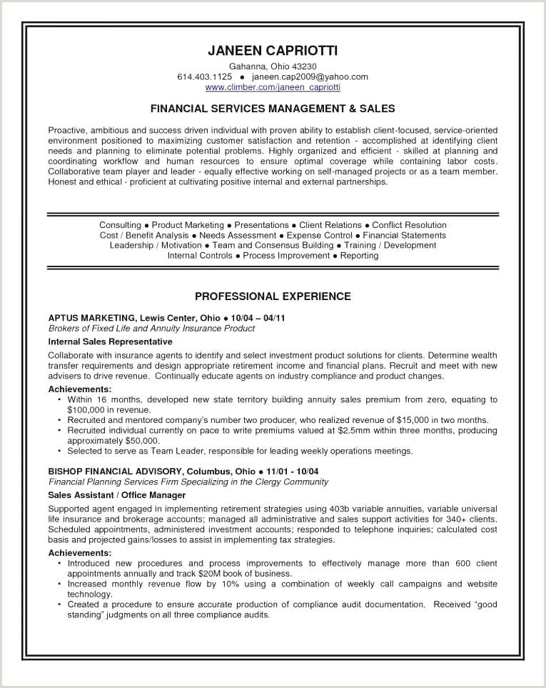 Datastage Developer Resume Faire Cv Simple Best Cv Macdonald Exemple Ekla Kerlann