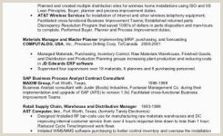 Day Care Director Resume 48 Child Care Resume Samples Riverheadfd