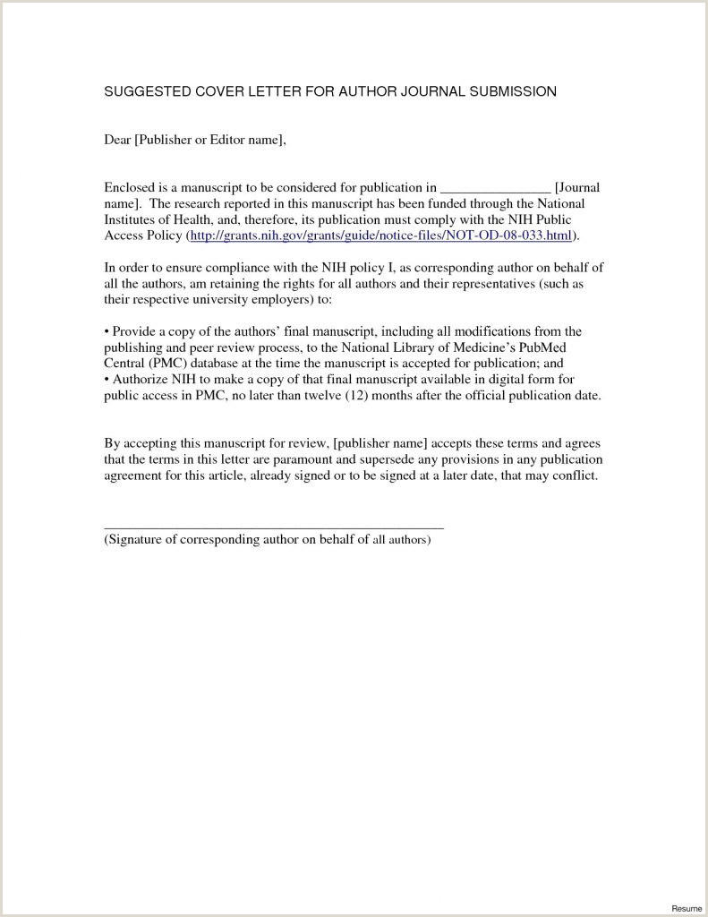 Cover Letter For Child Care Assistant Free Templates With No