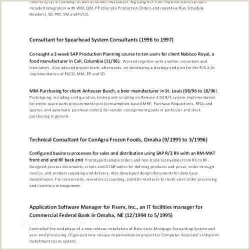 Care Cv 540 Luxe Spanish Resume Template – Resume In Spanish