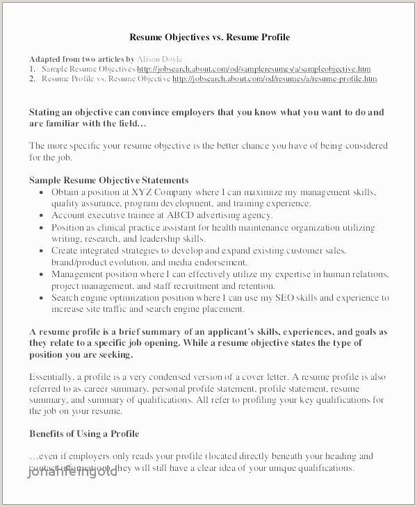 Daycare Teacher Job Description for Resume Best Daycare
